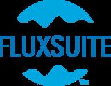 FluxSuite数据在线监测与管理系统