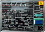 HQFC-B4计算机组成原理