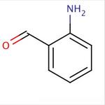 现货 2-Aminobenzaldehyde/2-氨基苯甲醛 HPLC>98% (Chembest)