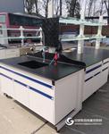 郑州赛博全钢实验台,郑州实验台厂家支持定制