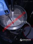氧化锆浆料超高速剪切分散机
