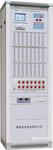 陕西海湾消防设备、渭南大荔工程部、JB-QG-GST5000火灾报警控制器(联动型)