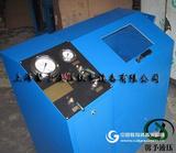 浙江200MPA气密封测试台 专业制造高压气压耐压试验设备