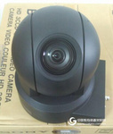 国产版本EVI-H100S价格/参数尽在深圳金长星公司
