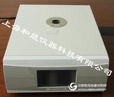 玻璃化温度测试仪