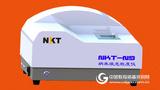 NKT-N9光相关纳米粒度仪
