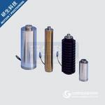 压电陶瓷 压电促动器 压电纳米定位-研生专业制造商
