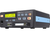 Datavideo 洋铭 HDR-60HD  SD-SDI硬盘录像机 桌面式硬盘录像机