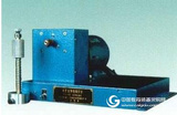 润滑脂防腐蚀性测定仪 润滑脂抗腐蚀特性测试仪