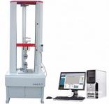 XWW-20薄膜拉伸试验机价格,薄膜拉伸试验机厂家,塑料薄膜拉伸试验机