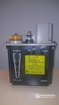润滑泵 自动间歇式活塞润滑泵