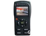 視頻監控測試儀/視頻信號檢測儀