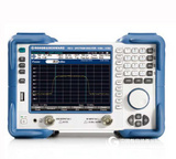 FSC3/6臺式頻譜分析儀
