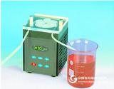 数显恒流泵,单通道恒流泵 FA-HL-1B