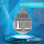 场馆照明 OHSF8830(DO)  LED防眩泛光灯