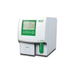 英诺华三分类HB-7021型血细胞分析仪爆款选购