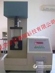 砂強度試驗機/樹脂砂試驗儀器/覆膜砂試驗儀器/砂抗壓強度儀
