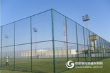 运动场围栏网生产厂家 价格表