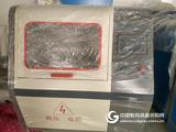 高电压小电流耐电弧测试仪
