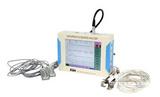 RSM-PDT(F)基桩高应变检测仪