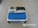 混凝土保護層測定儀 ,鋼筋檢測儀,鋼筋位置儀 型號: DP16013
