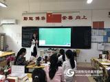 云點YDTOUCH 70/75/80/86納米智能黑板教育信息化班班通項目最新產品