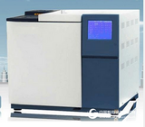 教学专用型气相色谱仪