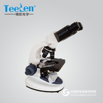 XSP-2CA双目教学生物显微镜