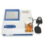 水果品质快速检测仪 型号:UPX-15