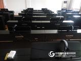 金瑞冠达036型电钢琴教学系统