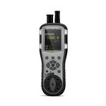 手持式VOC分析仪/手持式VOC气体分析仪/手持式挥发性有机物分析仪