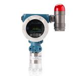 在线式VOC报警器/在线式VOC浓度报警器/在线式VOC气体报警器