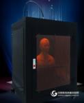 新创三维Core box T808 高精度 快速3D打印机