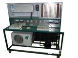 制冷制热试验台 制冷制热试验仪 型号:DP17417