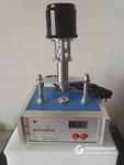 自动颗粒强度检测仪,颗粒强度测定仪 KQ-3