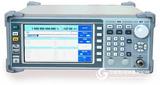 信號發生器 高頻信號發生器 型號:DP/AV1441A