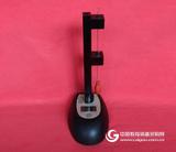 电子皂膜流量计,数字皂膜/液体流量计 GL-102B