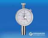 雙針橡膠硬度計/橡膠硬度計  型號 DP-LX-D