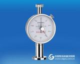 雙針微孔材料硬度計/微孔材料硬度計 型號-DP-LX-C