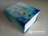人甲状腺素(TT4)酶联免疫(ELISA)试剂盒6.5折优惠中
