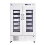 MBC-4V1008中科都菱4℃血液保存箱