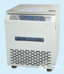 RJ-LD-5000C低速大容量冷冻离心机