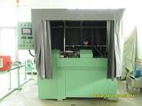 CJW---3000型轉向器齒條磁粉探傷機