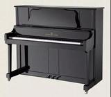东莞铃木乐器年终巨献 全场钢琴8.8折 部分乐器低至6.5折