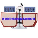 金属铸件冲击性能专用检测机
