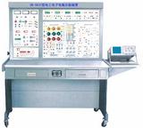 SB-501C型電工電子電拖實驗裝置