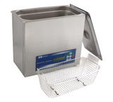 DS-3510DTH 超声波清洗器 处理量6L 可定制