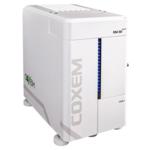 库赛姆(COXEM)EM-30 Plus台式扫描电镜