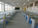 会计模拟实训室设备(单面三人座) |厂家直销