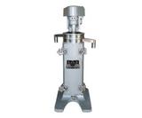 GQ105管式离心机